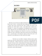 297894520-Derivatives-in-India-Blackbook-Project-TYBFM-2015-2016.pdf