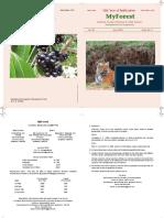 Forestry journal Jun2018
