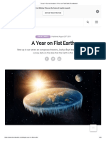 Social + Survey Analysis_ A Year on Flat Earth _ Brandwatch.pdf