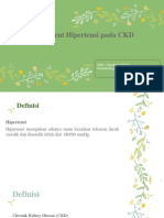 Manajement hipertensi pada CKD.pptx