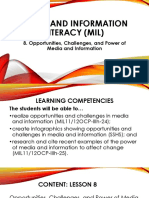 8.-Media-and-Information-Literacy-MIL-Opportunities-Challenges-and-Power-of-Media-and-Information