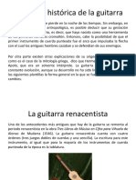 evolucinhistricadelaguitarra-140208173003-phpapp02.pdf