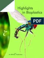 Highlights in Bio Plastics (Eng)