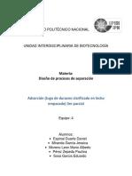 Final_adsorcio_n-jugodurazno
