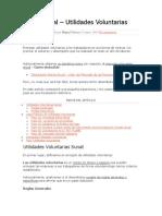 Renta Anual - Distribucion de Utilidades Voluntarias.docx