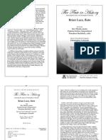 ProgramLuceFeb2018-ma.pdf