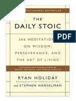 The_Daily_Stoic_366_Meditations_on_Wisdo.pdf
