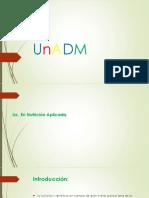 IND_U1_A2_
