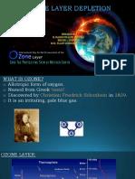 OZONE LAYER DEPLETION.pptx