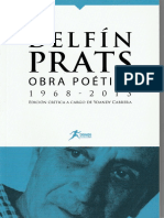 Obra_poetica_de_Delfin_Prats_edicion_pro