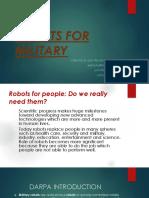 ROBOTS.pptx