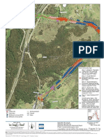 2019-8568 referral-attach-ghd 2019 biodiversity development assessment reportreduced pt3of4
