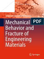 mechanical behavior and fracture of engineering materials.pdf