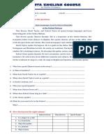 Reading Vocab.pdf