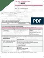 Fatca Form New.pdf