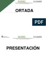 propuesta de planeación subdireccion.docx
