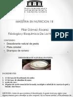 Presentación1 amelia