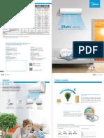 Blanc_Inverter_sseries_Catalogue_12_Oct.pdf