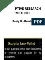 DescriptiveMethod (1).pdf