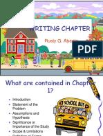 WritingChapter1 (1).pdf