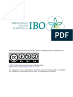 IBO2016_Practical 4_20160719_0141.pdf