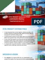 FETA CORPORATE PROFILE_scribd.pptx