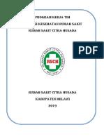 PROGRAM KERJA TIM PKRS.docx