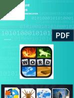 1_ICT.pptx
