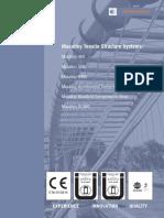 tensile-structure.pdf