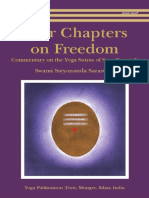 Four Chapters on Freedom_ Commentary on the Yoga Sutras of Sage Patanjali ( PDFDrive.com ).pdf