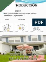 posesion-diapositivas.ppt