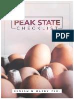 Peak-State-Checklist-By-Benjamin-P.-Hardy