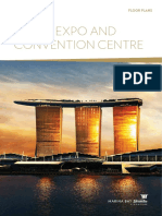 Sands EXPO and Convention Centre Floor Plan.pdf