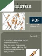 RESISTOR.pdf