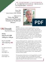 Nadeau Flyer Seminar 2-07-2020