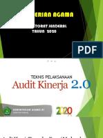 siap_print_audit_BAHAN_SOSIALISASI_Madrasah_NTT_(Dalnis)_Rev[2].pptx