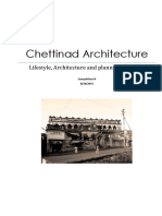 chettinad_architecture