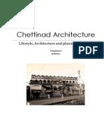 chettinad_architecture
