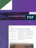 urban-design-guidelines