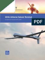 Orbit-GX46-DS-v9.06