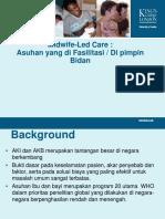 4-materi-preseptor-midwifery-led-care.pdf