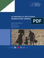 2_LA_NOUVELLE_POLITIQUE_MIGRATOIRE_MAROCAI.pdf