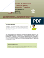 super_act2_ova1.pdf
