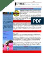 Newsletter Final.pub-Issue 2