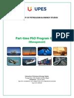 phd-program-guide-management-2017