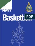 royal navy resource copy