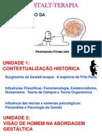Aula Gestalt 1- Apresentação (1).pptx