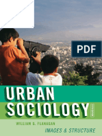 William G. Flanagan Urban Sociology- Images and Structure, Fifth Edition.pdf