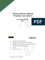 20070605-TreinamentoScrum-v01r00