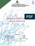 Aplicacion_de_Metodos_Numericos.pdf